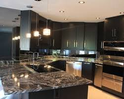 kitchen ideas houzz best 15 smoked glass kitchen ideas houzz fanabis