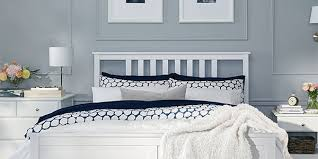 ikea catalogue chambre a coucher chambres à coucher ikea