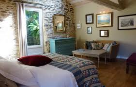 chambres d hotes manche chambre d hôtes n g333285 la blanche maison à la hague gîtes de