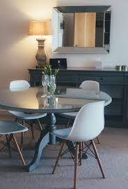 Wohnzimmer Einrichten Licht 10 Einrichtungstipps Für Ein Stilvolles Wohnzimmer