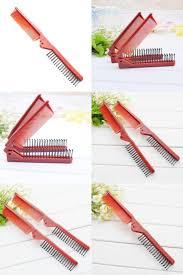 Clothes Anti Static Spray Best 10 Static Hair Ideas On Pinterest Life Hacks Hair Useful