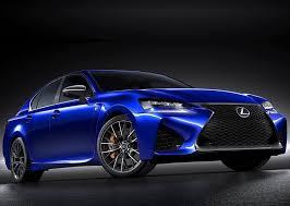 lexus gs interior dimensions lexus gs f specs 2015 2016 2017 autoevolution