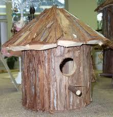 Octagonal House Plans by Octagonal Bird House Plans House Design Plans