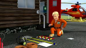 tom thomas fireman sam wiki fandom powered wikia