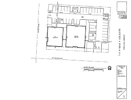 shop buildings plans auto repair shop building plans design concept home building