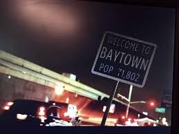 halloween city beaumont tx national tv show focuses on murder of san antonio journalist u0027s