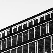 minimalism architecture minimalism architecture photo the jewel box forest park st