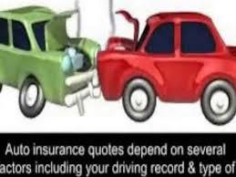 Car Insurance Estimates By Model by Best 25 Free Car Insurance Ideas On Car