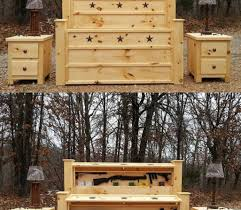 Country Rustic Home Decor Furniture Rough Country Rustic Furniture And Decor Laudable