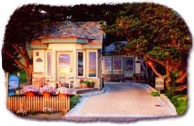 Moonstone Cottages By The Sea Cambria Ca by Moonstone Cottages Cambria Ca California Beaches