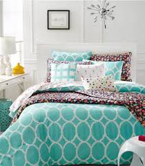 Bedroom Set Qvc Bedding Interlocking Carpet Tiles Mid Century Modern Nightstand