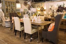 Mixed Dining Room Chairs Livet Hemma Ikea  Rum Hemma  Style - Leather and fabric dining room chairs