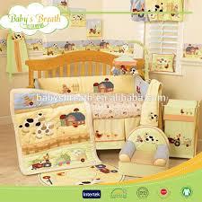rabbit bedding set rabbit bedding set suppliers and manufacturers