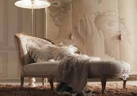 Bedroom Chaise Lounge Bedroom Chaise Lounge In 12 Gorgeous Designs Rilane