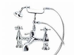 Bathtubs Faucets Bathroom Faucets Bathroom Furniture Deep Freestanding Bathtubs