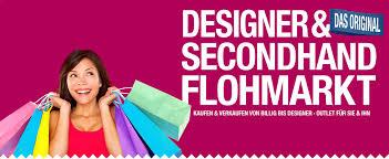 designer flohmarkt designerflohmarkt verkaufen und kaufen billig bis designer