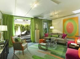wohnzimmer grn grau braun best braun wohnzimmer ideen ideas home design ideas motormania