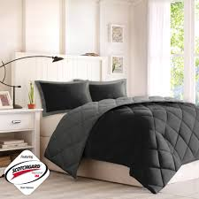 Bed Bath And Beyond Larkspur Bed U0026 Bedding Sleep Philosophy Wonderwool Down Alternative