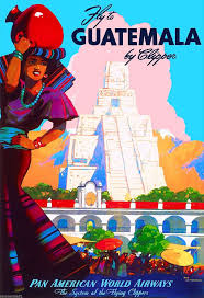 2123 best travel posters images on pinterest vintage travel