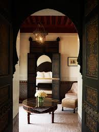 89 best moroccan home images on pinterest moroccan design