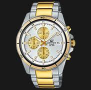 Jam Tangan Casio New jam tangan pria casio lengkap termurah jamtangan