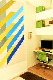 Wall Mounted Desk Ikea by Bathroom Endearing Stand Desk Ikea Hack Kelli Anderson Floating