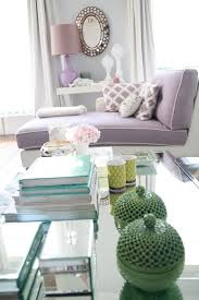 Mint Green Home Decor 40 Summer Living Room Decor Pieces To Brighten Your Home
