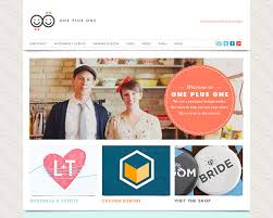wedding web best websites design exles best of the web cool