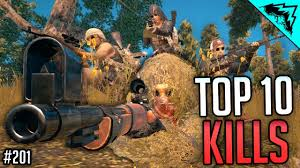 pubg 1 0 update release date drop shot top 10 player unknowns battlegrounds plays wbcw 201