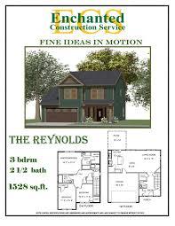 floor plans 1500 sq ft floor plans allen u0026 associates real estate