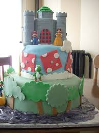 yo gabba gabba birthday cake3d cards 51 best cakes images on birthday party ideas yo gabba