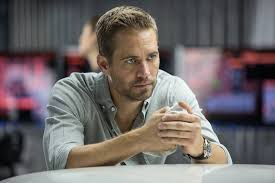 paul walker blue porsche wife of driver in paul walker crash suing porsche