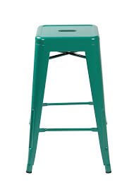 26 Inch Bar Stool Furniture Awesome Industrial Bar Stool For Your Kitchen Counter