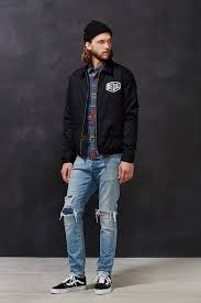34 best billionaire boys club images on pinterest billionaire