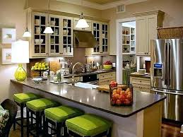 ideas to decorate a kitchen kitchen table decorating ideas how to decorate kitchen table