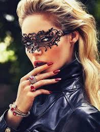 laser cut masquerade masks half filigree laser cut metal venetian masquerade womans