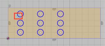 edit sketch pattern in solidworks solved modify sketch pattern autodesk community fusion 360
