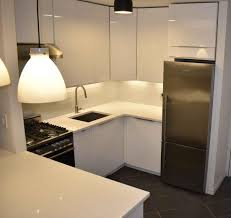 Staten Island Kitchen Cabinets 175 Zoe Street 5d Dongan Hills Staten Island Ny 10305 Realdirect