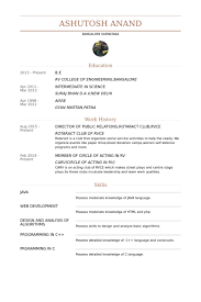 Public Relations Resume Template Director Of Public Relations Resume Samples Visualcv Resume