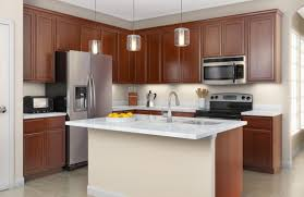 Armstrong Kitchen Cabinets Furniture Awesome Wooden Kitchen Armstrong Cabinets In Gray With