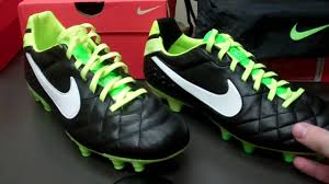 Nike Tiempo Legend Iv nike tiempo legend iv mystic iv and iv comparison