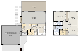3 Bedroom House Plans Free Marvellous Layout Plan 3 Bedroom House Photos Best Inspiration