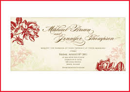 how to design your own wedding invitations design your own wedding invitations free 300976 make your own