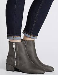 buy boots botanics canada womens shoes boots sale footwear offers m s