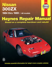 1987 nissan 300zx ignition wiring diagram 300zx ignition switch