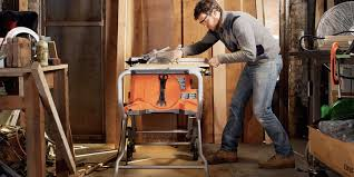 Contractor Table Saw Reviews 10 Best Contractor Table Saw Reviews Updated 2017 Delta Dewalt