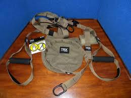 upc 847585000427 trx force kit tactical upcitemdb com