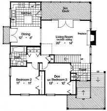 little house on the prairie cabin floor plans