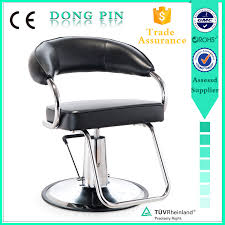 Salon Chair Parts Hydraulic Barber Chair Parts Hydraulic Barber Chair Parts