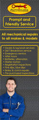 lexus service chatswood autocure mobile mechanics mechanics u0026 motor engineers chatswood